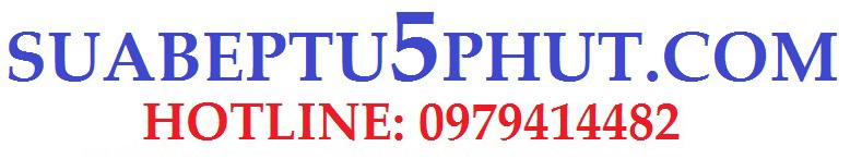 SUABEPTU5PHUT.COM